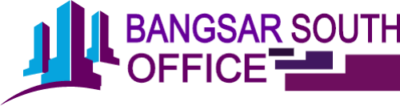 Bangsar South Office For Rent/Sale  Logo